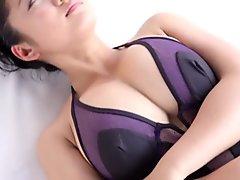 Irie Saaya 009