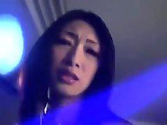 reiko kobayakawa Japanese office sex