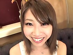 Incredible Japanese slut in Exotic Big Tits, Amateur JAV video