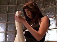 Incredible Japanese slut in Exotic Teens, HD JAV video