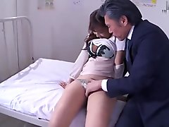 yua_mikami
