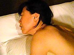 Yumiko 050
