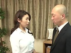 japanese school girl piss on guy face face sitting lick pussy