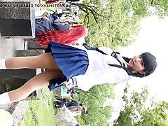 cosplays69