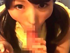 pm327suzushi23_