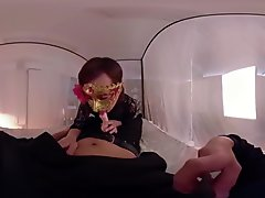 Japanese AdultHospitality playvideo 02